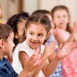 bambini scuola inglese per imparare l inglese divertendosi i speak english elmas cagliari