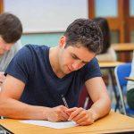 classe studenti adulti inglese e certificazioni i speak english elmas cagliari