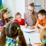 corsi di gruppo inglese per imparare l inglese divertendosi i speak english elmas cagliari