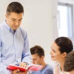 corsi inglese per gruppi privati e lavoratori presso i speak english school elmas cagliari
