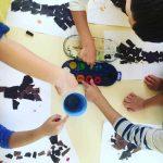 corsi inglese per ragazzi elementri medie e superiori i speak english school elmas cagliari