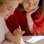 corsi semi individuali per due per imparare l inglese divertendosi i speak english elmas cagliari
