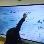 gli ultimi mezzi smart per imparare inglese divertendoti