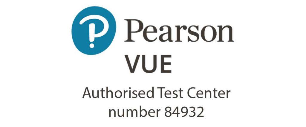 i speak english school effettua certificazioni Pearson vue autorizzato elmas cagliari