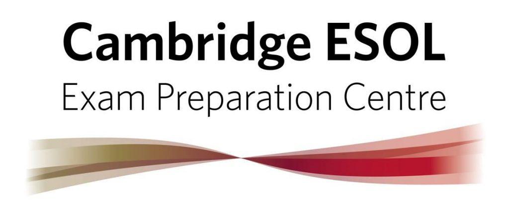 i speak english school effettua certificazioni cambridge esol elmas cagliari.jpg