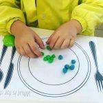 impara l inglse divertendoti all i speak english school elmas