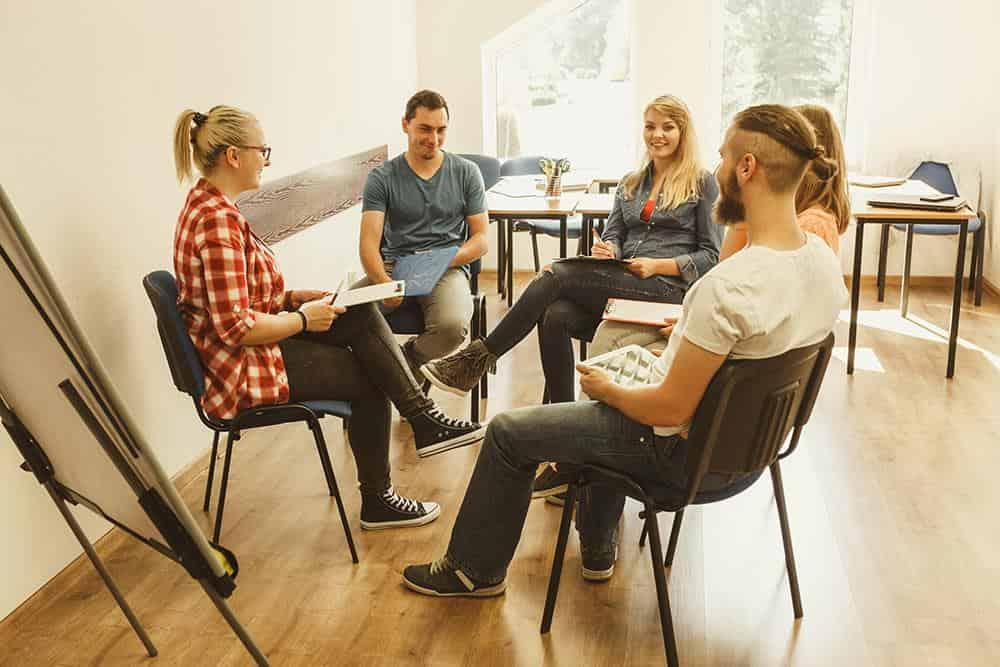 servizi integrativi per imparare l inglese divertendosi i speak english elmas cagliari