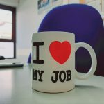 I love my job scuola inglese i speak english elmas cagliari