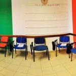 Room 5 I speak english elmas cagliari