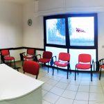 room 3 I speak english elmas cagliari
