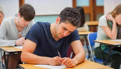 classe-studenti-adulti-inglese-e certificazioni i speak english elmas cagliari