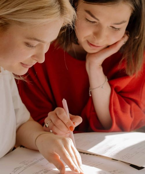 corsi-semi-individuali per due per imparare l inglese divertendosi i speak english elmas cagliari