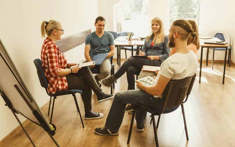 servizi_integrativi per imparare l inglese divertendosi i speak english elmas cagliari
